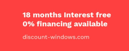 discount-windows-18-months-financing-windows-patio-doors