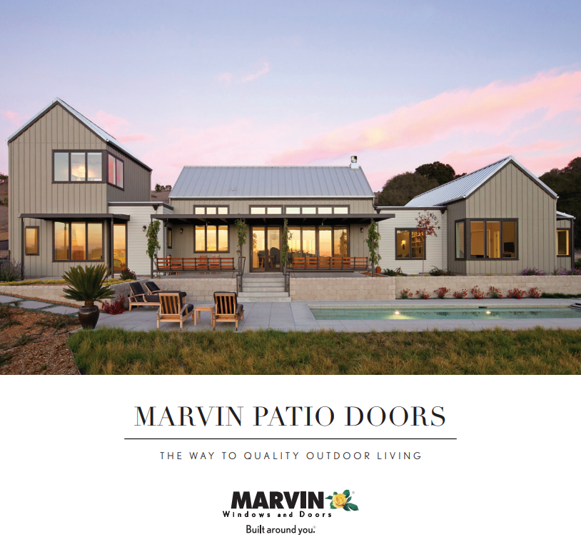 marvin-patio-door-information