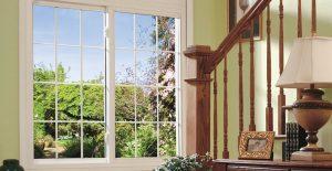 alside-sheffield-sliding-window